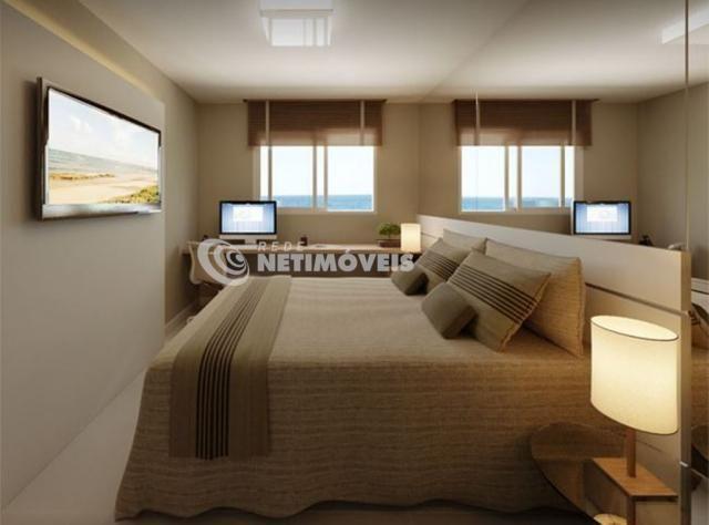 Apartamento à venda com 1 dormitórios em Amaralina, Salvador cod:625664 - Foto 18