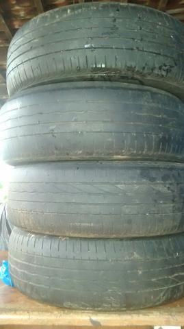 4 pneu 15