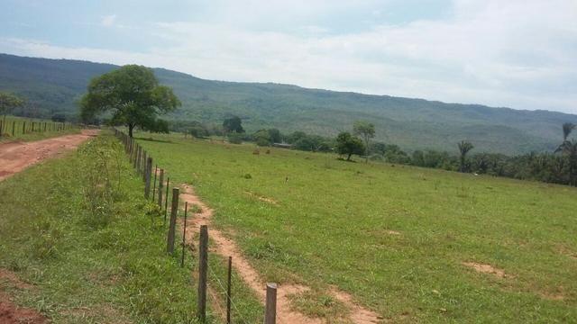 Fazenda 3288 ha terra Rosario Oeste MT braquearia 2020 cab boi R$ 6 mil reais p ha