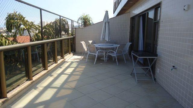 Apartamento à venda com 4 dormitórios cod:MI4CB8013 - Foto 3
