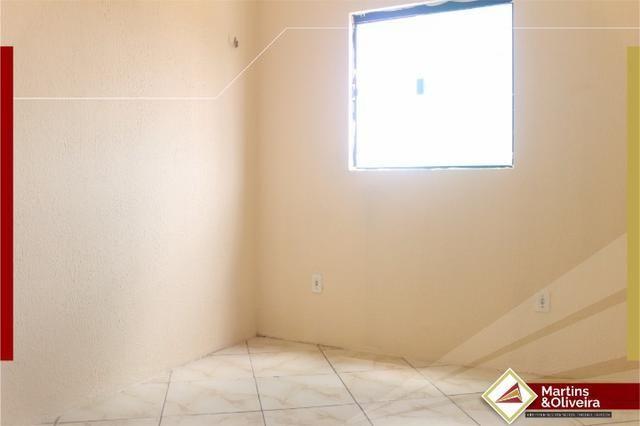 Alugamos Apartamentos na Parangaba - Foto 5
