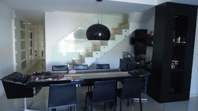 Apartamento à venda com 4 dormitórios cod:MI4CB8013 - Foto 13