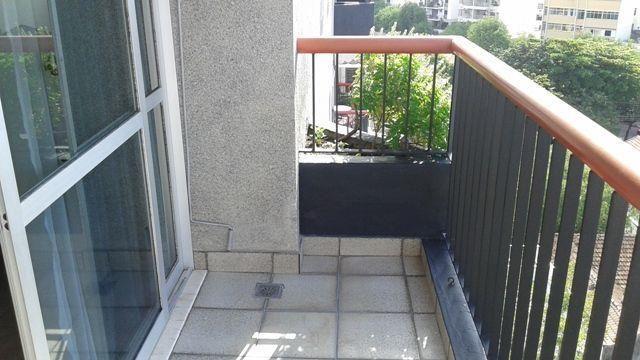 Apartamento à venda com 2 dormitórios em Grajaú, Rio de janeiro cod:MI2CB9217 - Foto 8