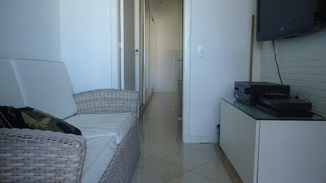 Apartamento à venda com 4 dormitórios cod:MI4CB8013 - Foto 14