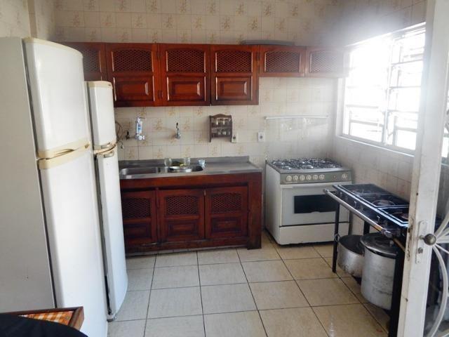 Casa no Centro de Cabo Frio - Foto 15