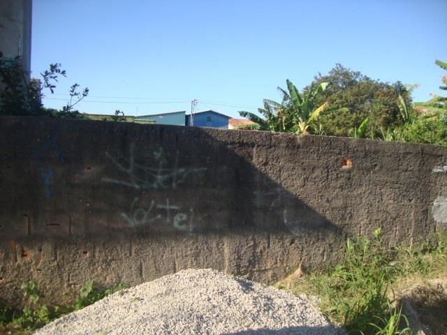 Terreno 220 mts²,Bairro Liberdade,ao lado Rua Bangu,01 quadra hospital,100,000,á vista - Foto 3