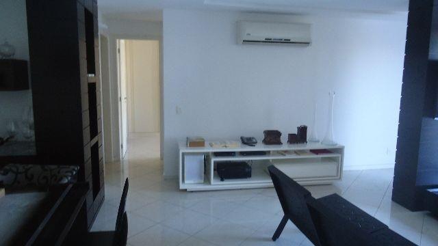 Apartamento à venda com 4 dormitórios cod:MI4CB8013 - Foto 4