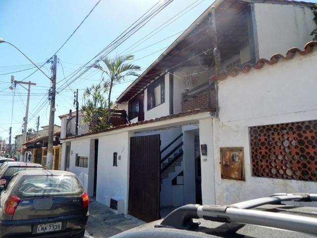 Casa no Centro de Cabo Frio - Foto 2