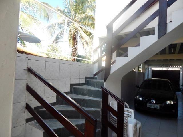 Casa no Centro de Cabo Frio - Foto 4