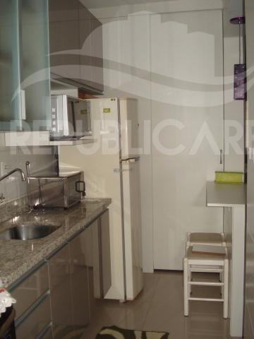 Apartamento à venda com 1 dormitórios em Higienópolis, Porto alegre cod:RP2293 - Foto 16
