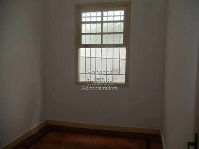 Casa para alugar com 3 dormitórios em Centro, Petrópolis cod:879 - Foto 7