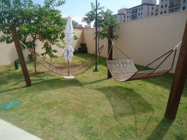 Apartamento próximo unaerp - Foto 14