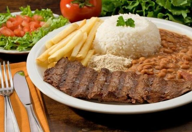Restaurante-Fast Food-Confinado-Região 25 de Março-Centro-SP (6246)