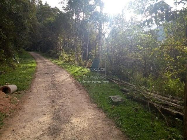 Terreno à venda em Fazenda inglesa, Petrópolis cod:3542 - Foto 5