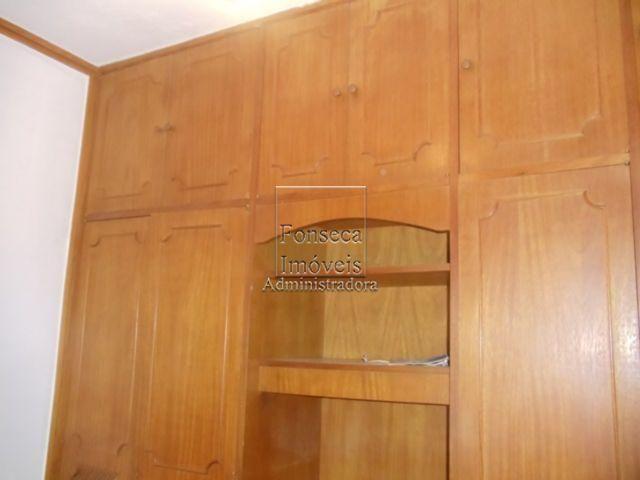 Casa para alugar com 3 dormitórios em Centro, Petrópolis cod:879 - Foto 3