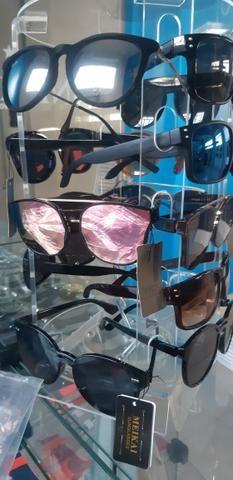 Fornecedor de oculos e relogios - Bijouterias, relógios e acessórios ... 6140cc6942
