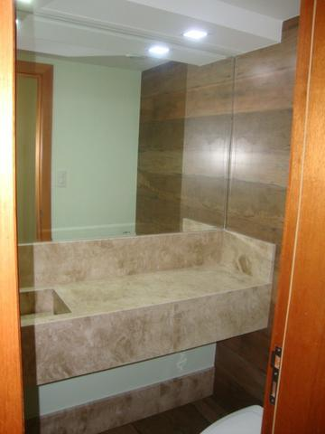 Lotus Vende Excelente Apartamento, Ed. Visconde de Souza Franco - Foto 3
