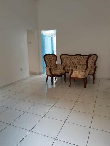 Casa na Vila Coimbra - Foto 2