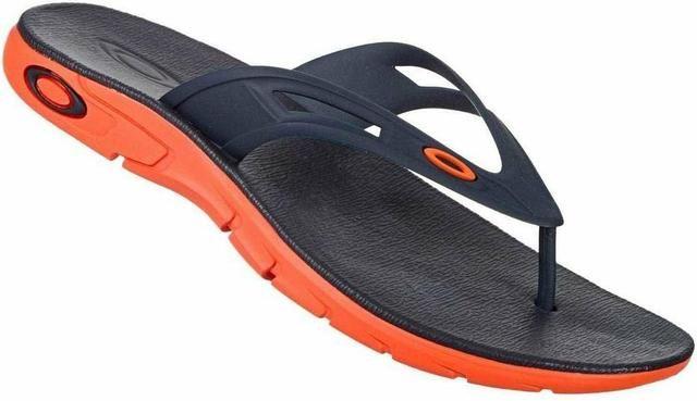 Chinelos Oakley primeira linha (37)991335482 - Roupas e calçados ... b1b2403f52