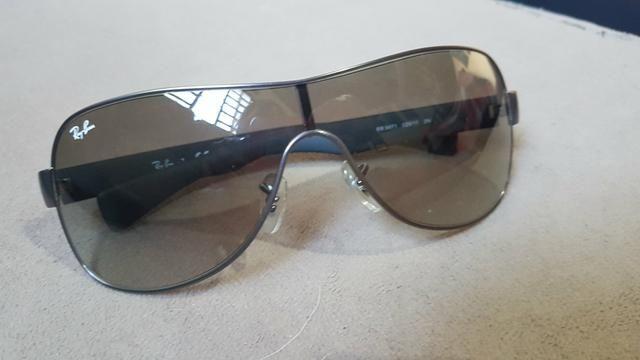 Óculos de sol Ray Ban original - Bijouterias, relógios e acessórios ... 1972c6cefb