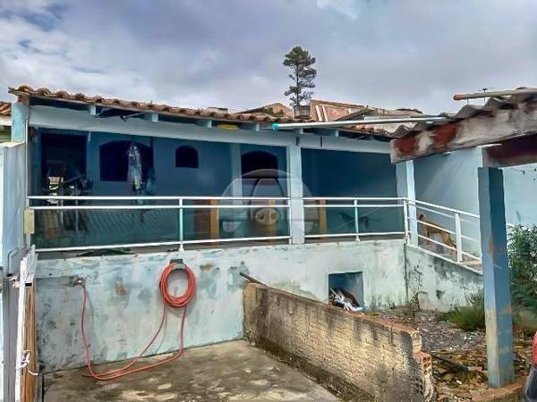 Casa de condomínio à venda com 3 dormitórios em Vila são paulo, Colombo cod:151772 - Foto 2