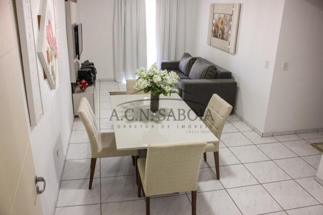 Apartamento itaguá; apto itaguá; apartamento a venda; apto a venda; apartamento ubatuba; i - Foto 3
