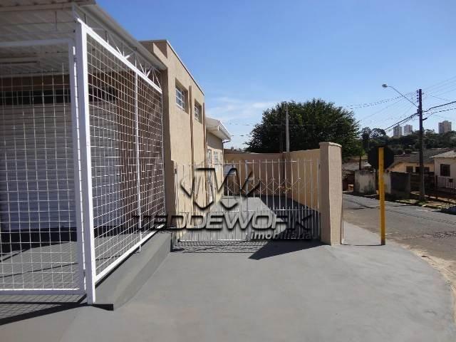 Loja comercial à venda em Yolanda opice, Araraquara cod:7439 - Foto 4