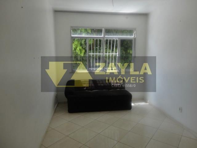 Apartamento a venda em olaria - Foto 4