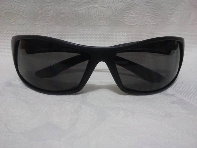 f843d5532 Óculos Chilli Beans Polarizada Masculino (Original) - Bijouterias ...