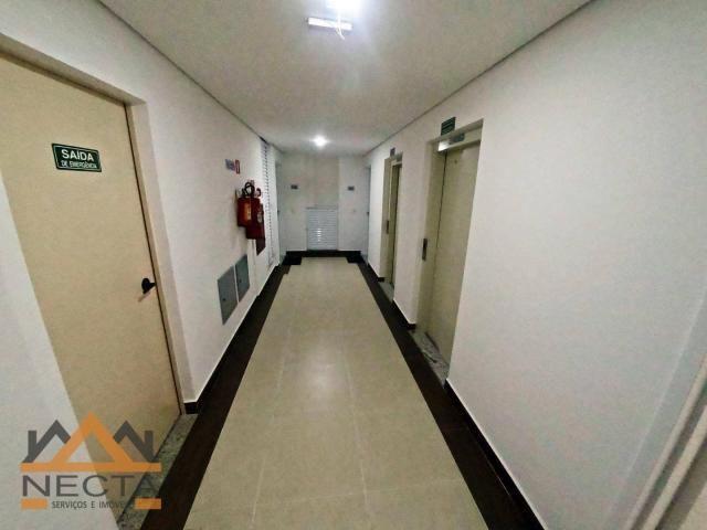 Apartamento com 3 dormitórios à venda, 127 m² por r$ 970.000,00 - indaiá - caraguatatuba/s - Foto 18