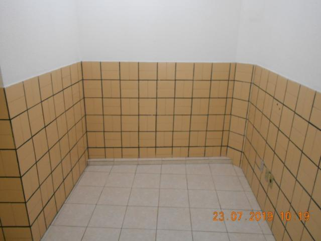 Ponto comercial usado aracaju - se - sao jose - Foto 16