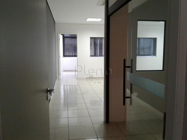 Loja comercial para alugar em Bosque, Campinas cod:SA015482 - Foto 6