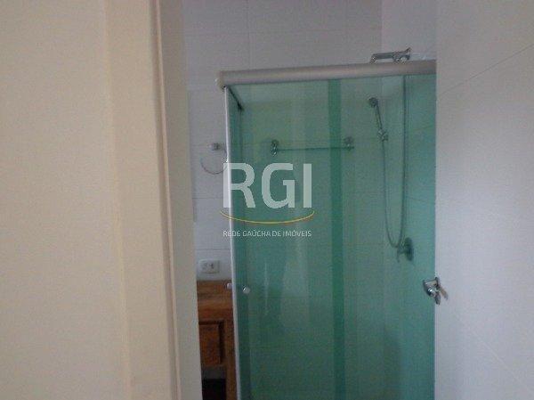 Casa à venda com 3 dormitórios em Jardim américa, São leopoldo cod:VR29292 - Foto 20