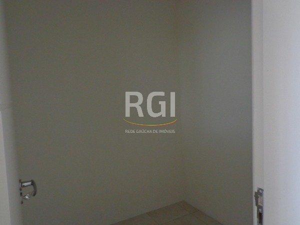 Casa à venda com 3 dormitórios em Jardim américa, São leopoldo cod:VR29292 - Foto 12
