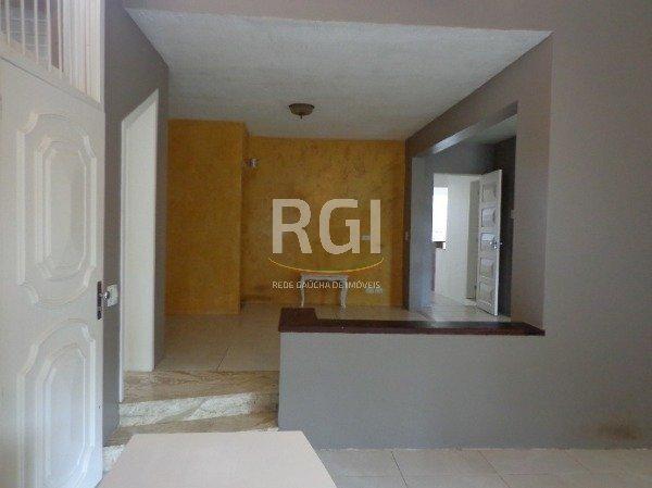 Casa à venda com 3 dormitórios em Jardim américa, São leopoldo cod:VR29292 - Foto 5
