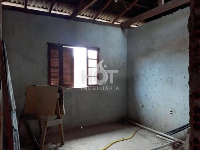 Casa à venda com 5 dormitórios em Porto da lagoa, Florianópolis cod:HI72081 - Foto 13