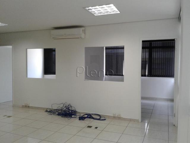Loja comercial para alugar em Bosque, Campinas cod:SA015482 - Foto 4