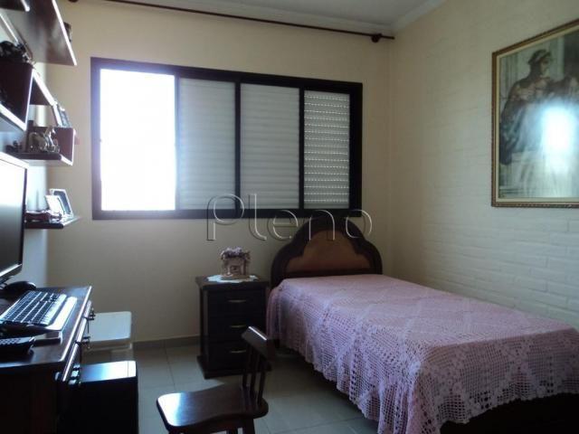 Apartamento à venda com 3 dormitórios em Centro, Campinas cod:AP015491 - Foto 5