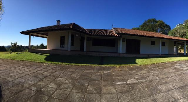 Chácara com 3 dormitórios para alugar, 24000 m² por r$ 4.000/mês - zona rural - mandiritub - Foto 6