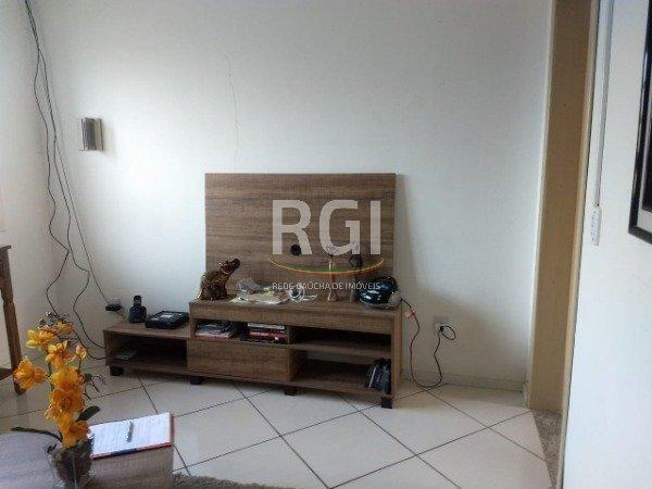 Casa à venda com 2 dormitórios em Rio branco, São leopoldo cod:VR29895 - Foto 8