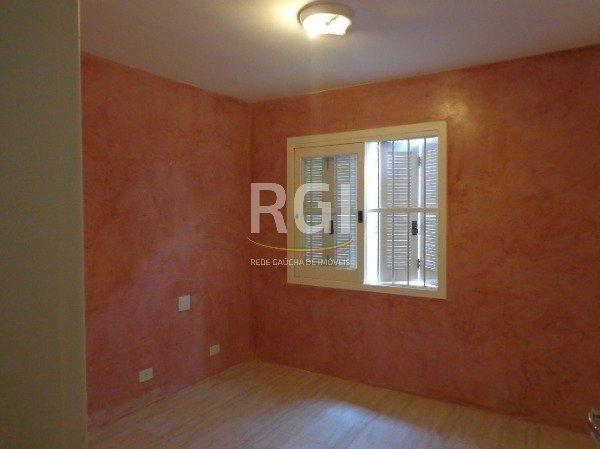 Casa à venda com 3 dormitórios em Jardim américa, São leopoldo cod:VR29292 - Foto 14