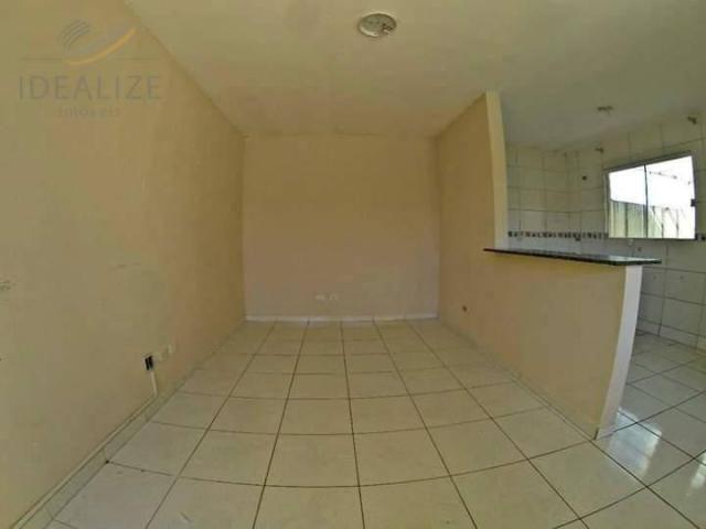Casa de condomínio à venda com 2 dormitórios cod:1910836 - Foto 10