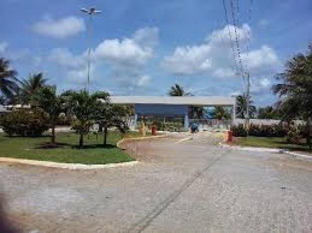 Vendo excelente terreno condomínio Praias do Sul I, próximo a Orla/Praia da Sarney - Foto 6