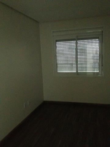 Oferta Imóveis Union! Apartamento novo próximo ao Iguatemi, com 116 m² e vista panorâmica! - Foto 15