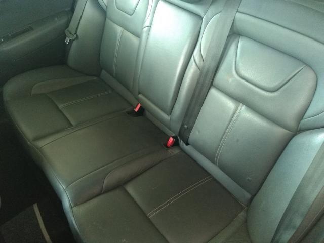 Citroën c4 lounge 2013/2014 1.6 exclusive 16v turbo gasolina 4p automático - Foto 13