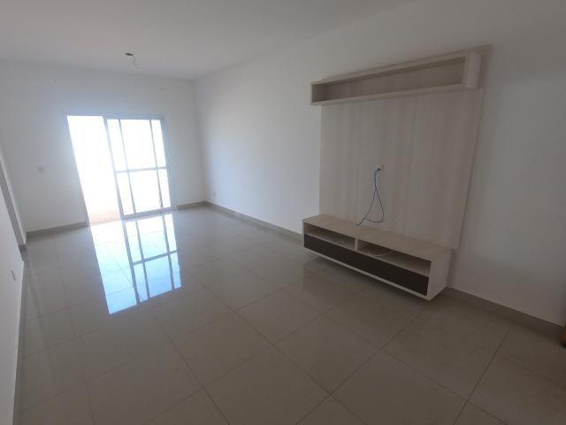 Vende-se Casa Reserva Beira Rio - Foto 2