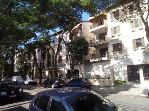 Casa para Venda em São Paulo, Vila Moraes, 9 dormitórios, 9 banheiros