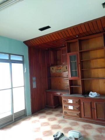 Galpão Comercial com Apartamento na área superior - Foto 15