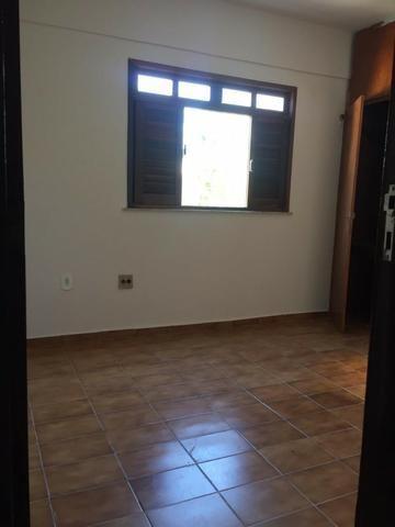 Apartamento 111 m² com 3 quartos em Papicu - Foto 18