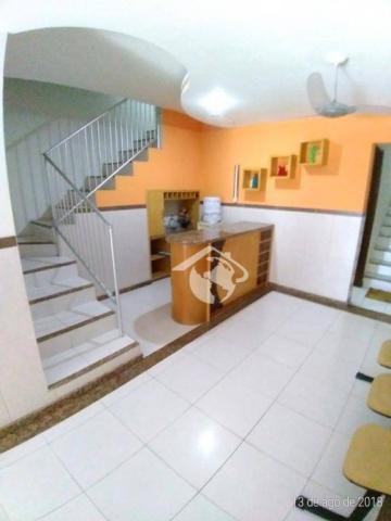 Prédio para alugar, 133 m² por R$ 4.000,00/mês - Getúlio Vargas - Aracaju/SE - Foto 5